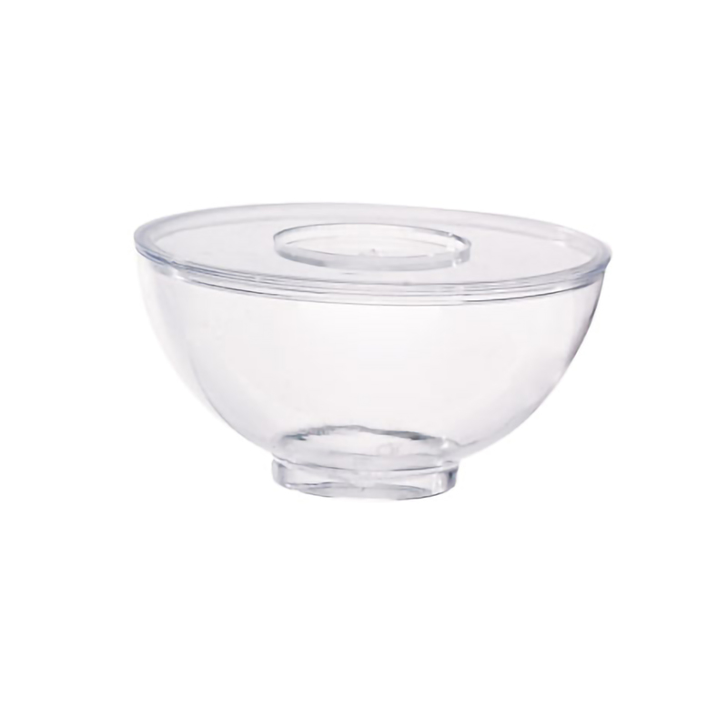 Round Mini Bowl - 1.45 in.