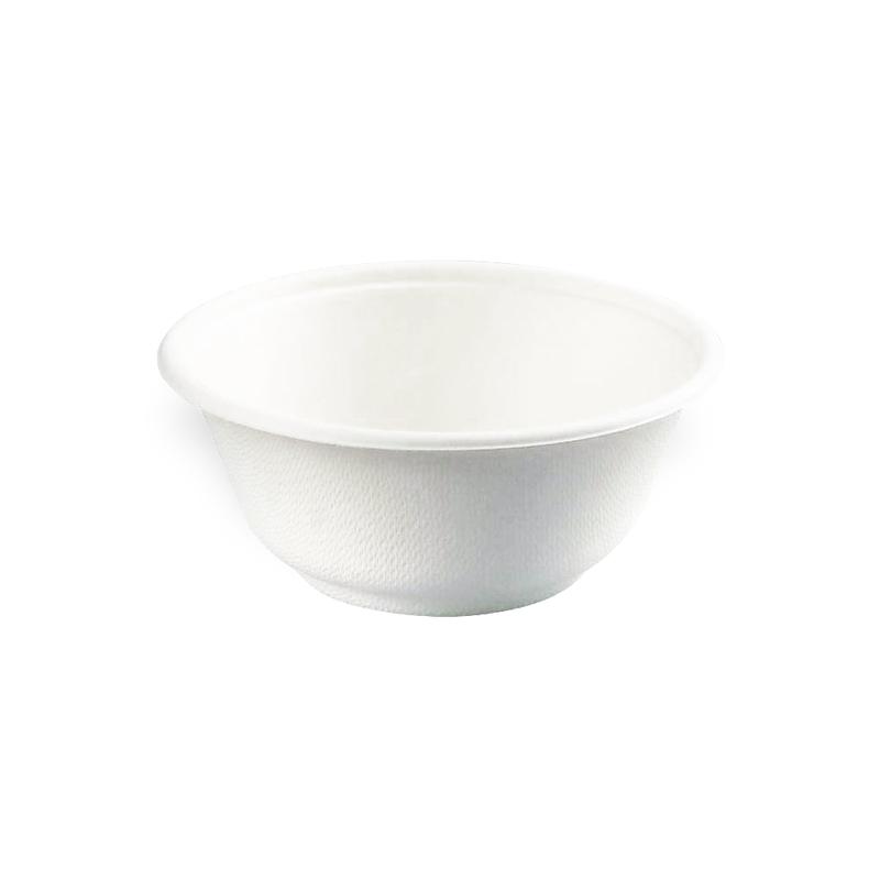 Sugarcane Bowl - 12oz