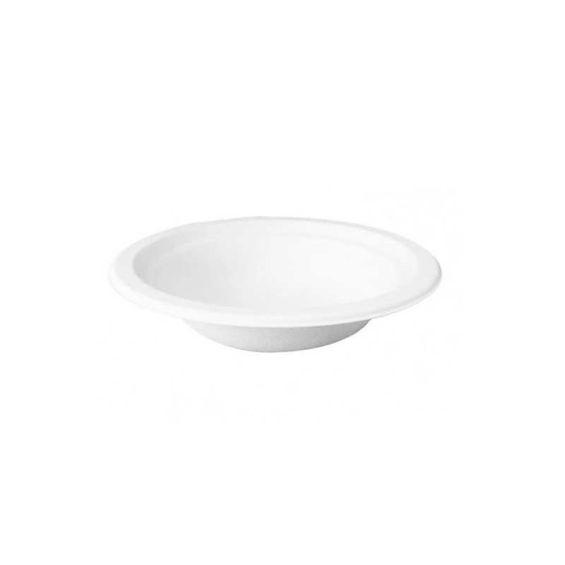 Sugarcane Salad Bowl 16 oz x Ø: 7.09 in