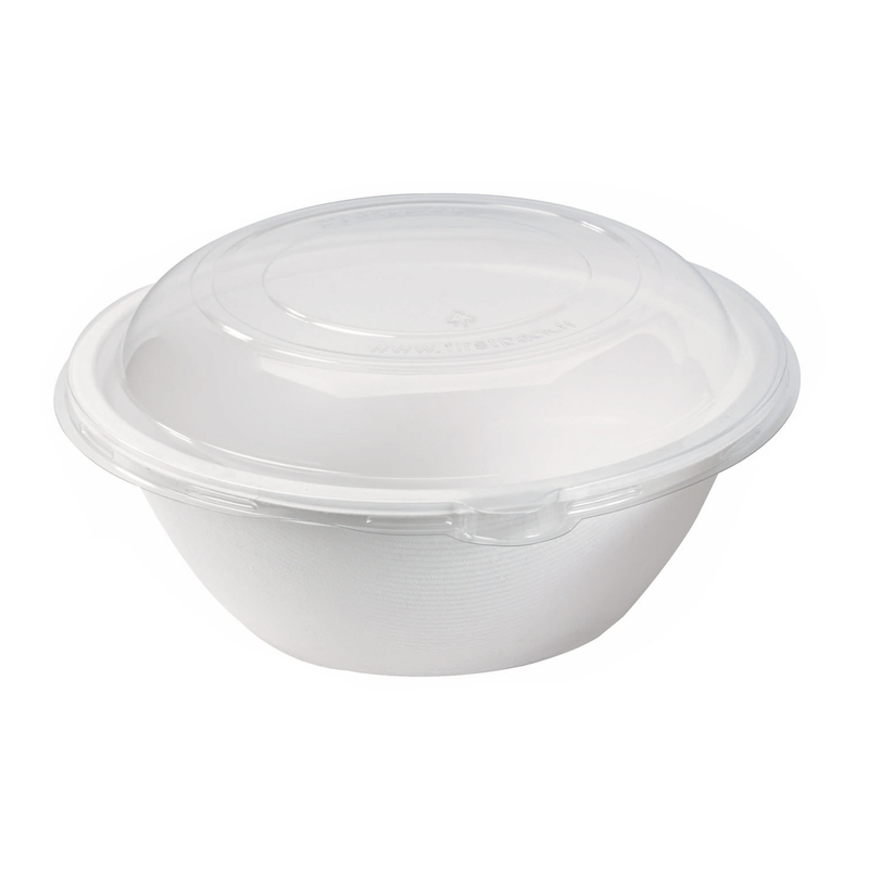 Lid for 210APUB50 8.85 x 8.85 x 1.18 in
