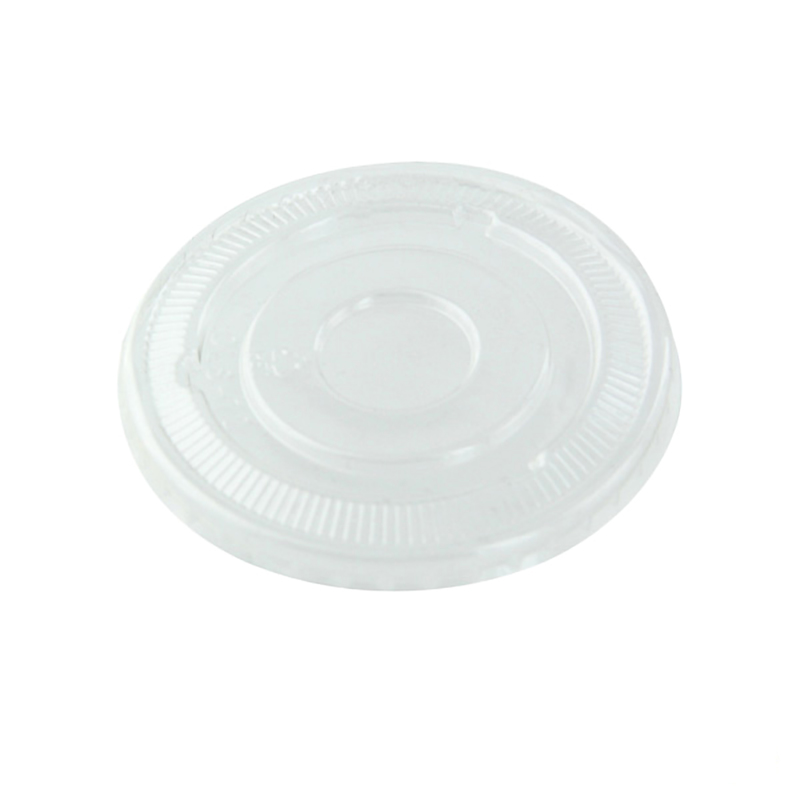Flat lid For 210POB181 And 210POC181N  - 2.36 in