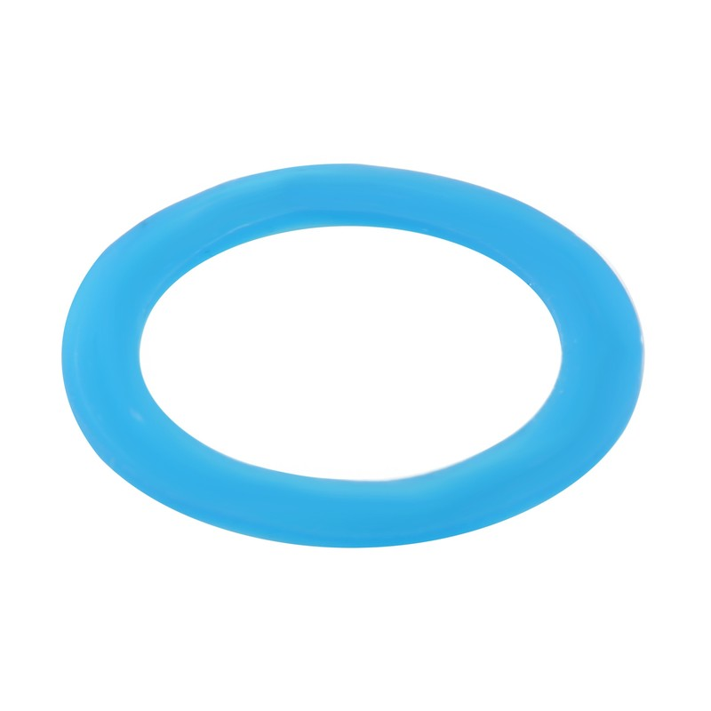 Dark Blue Silicone Rings - Fits 210BOKA100, 210BOKA150, 210BOKA200