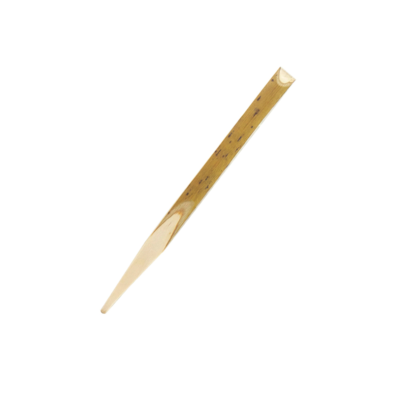 Kuromoji Black Willow Pick Tooth Pick -  L:3.5in