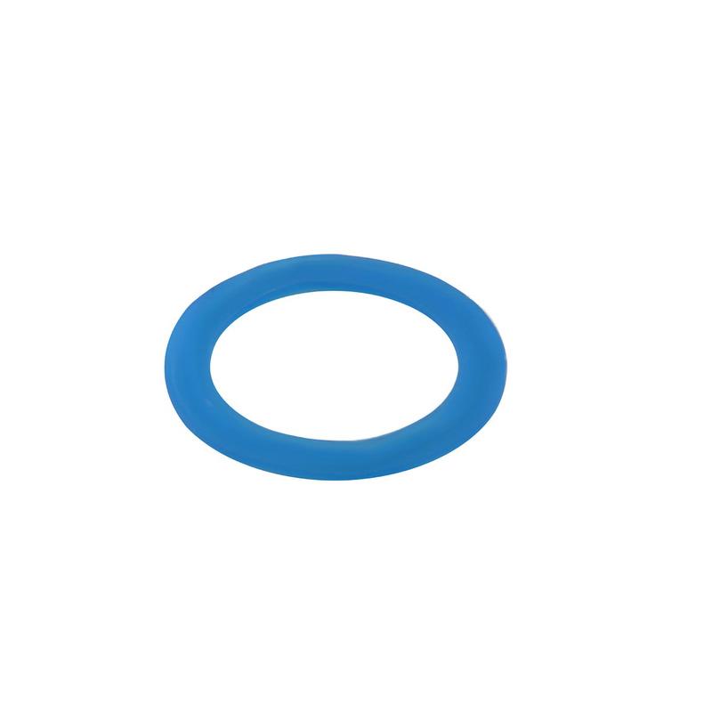 Dark Blue Silicone Rings for 210BOKA65 & 210BOKA45 - Dia:1.6in
