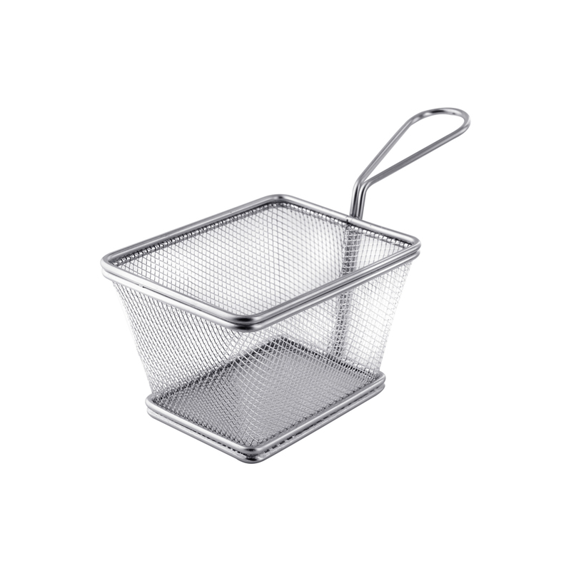 Mini Fry Basket - 5.1 in.