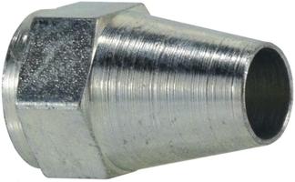 JIC Long Tube Nut