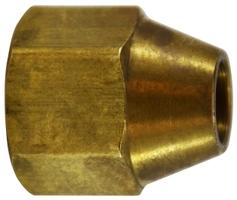 Reducing Short Rod Nut