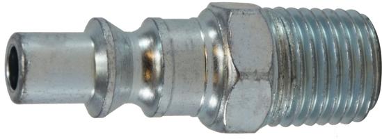 ARO 210 male Plug