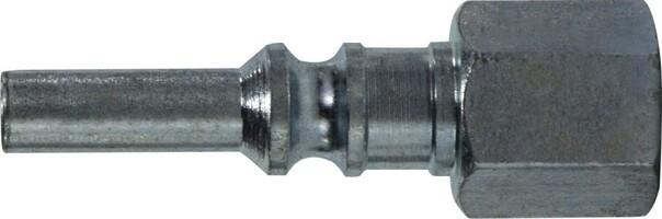 Lincoln Female Plug