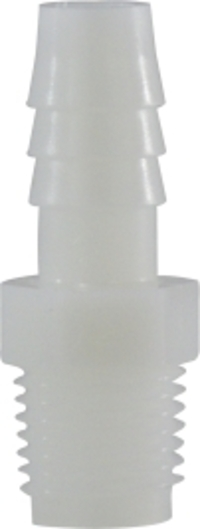 Male Adapter Hose ID x MIP