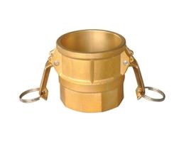 Type D Brass