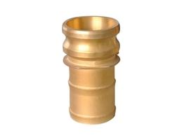 Type E Brass