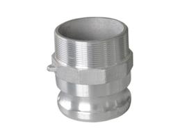 Type F Aluminum