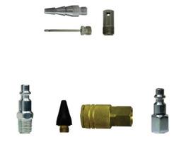 87406 11 Piece Kit