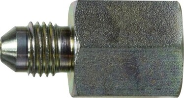 JIC Female Connector