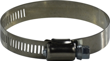 hose clamp kits
