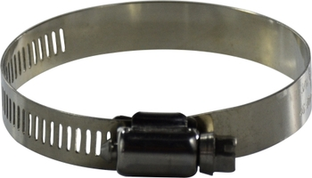 620 Series 1/2 Inch