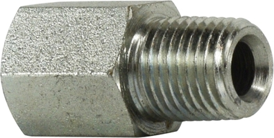 Female O-Ring to Male Pipe Adapter