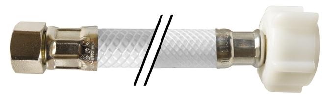 PVC Ballcock Connectors