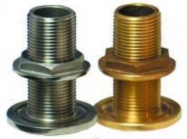 Bronze Standard Thru Hull TH