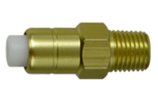 Thermal Relief Valve