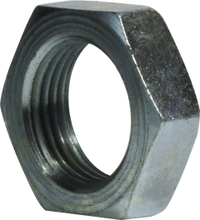 Tompkins Industries FGFF6890-16-20 ORFS to Code 61 Flange Steel 1 7//16-12 x 1 1//4 90 Degree
