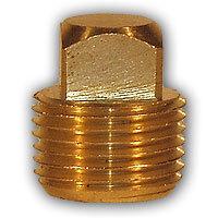 MAF/USA Square Head Plugs