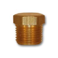 MAF/USA Hex Head Plugs