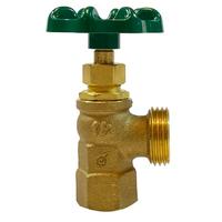 LF Boiler Drain