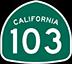 California 103