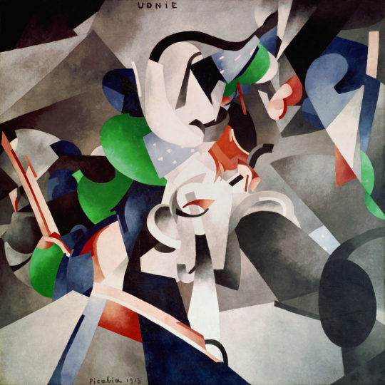 Picabia,Francis (1879-1953)