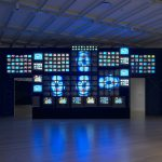 Programmed: Rules, Codes, and Choreographies in Art, Whitney Museum