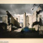 Toward a Concrete Utopia: Yugoslavian Brutalism at MoMA