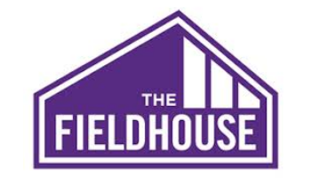 1 Week of Summer Camp at The Fieldhouse