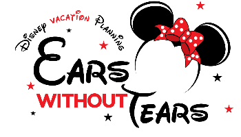 Ears Without Tears Disney Cruise Planning and On-board Credit