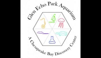 1-Year Family Membership to Glen Echo Park Aquarium