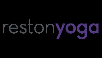 Reston Yoga 1-Month UNLIMITED Membership