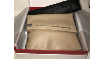 1 Exclusive Hammitt Bag + 2 VIP Tix to Trunk Show + Champagne