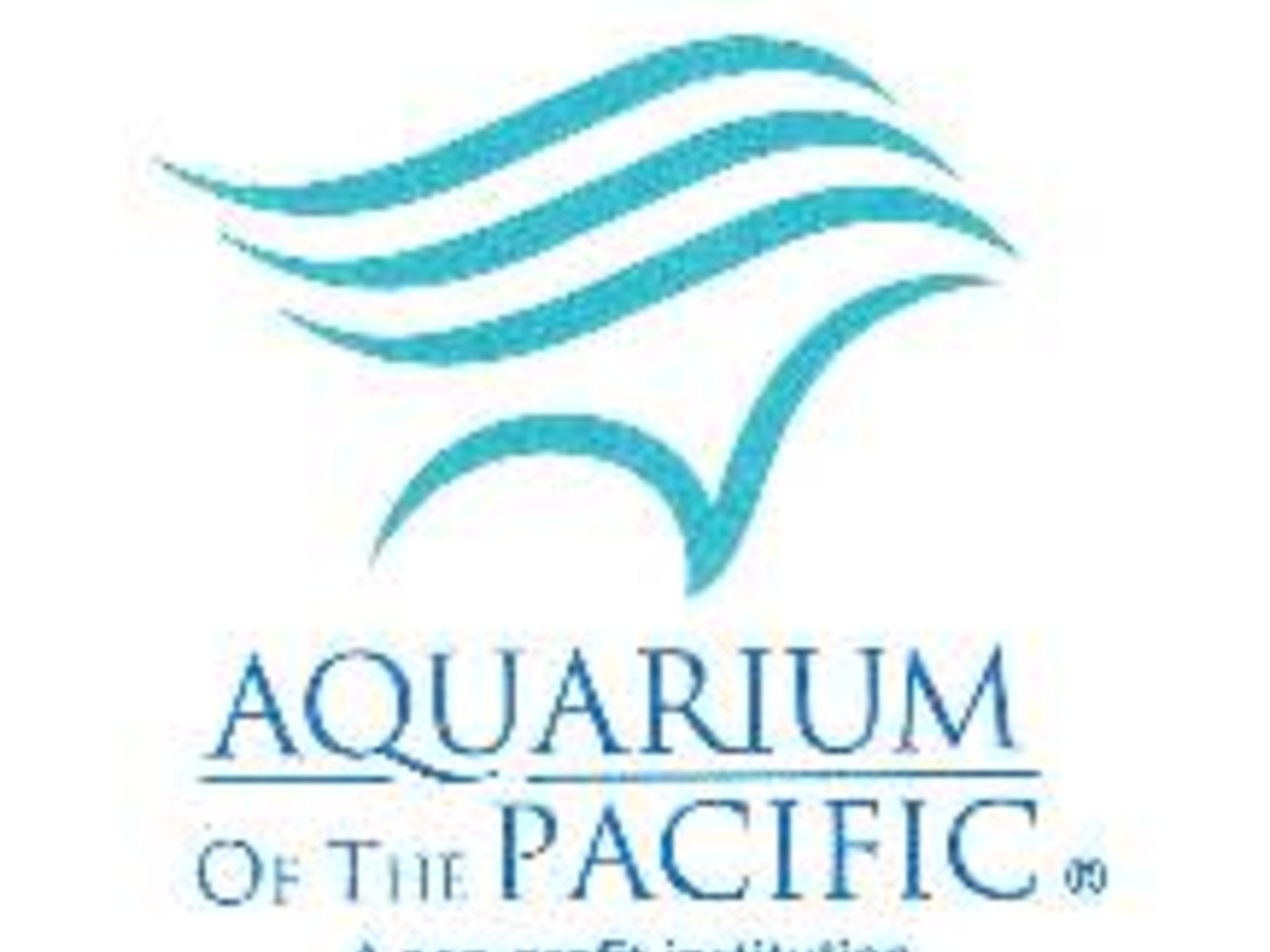 2 Tickets: Aquarium of the Pacific