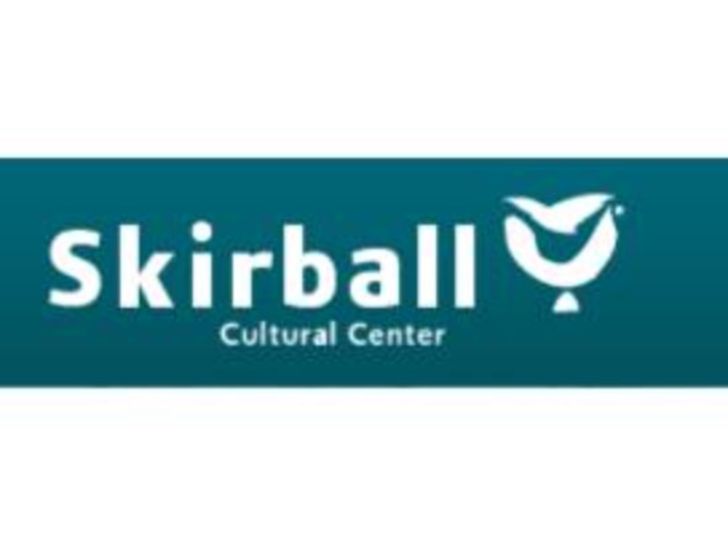 Skirball Center- Member for a Day