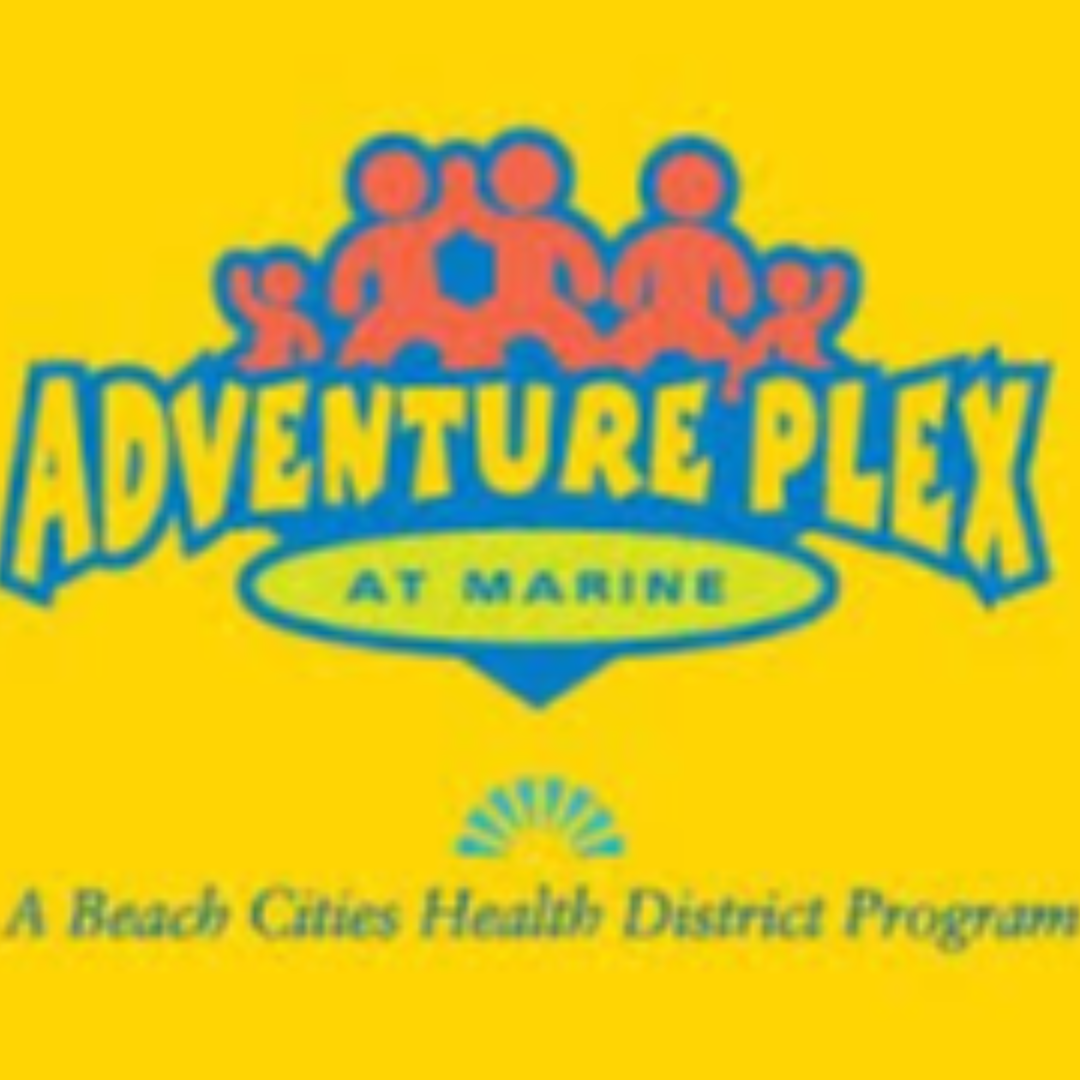 Adventureplex Rock Wall and Ropes Course and 2 admissions