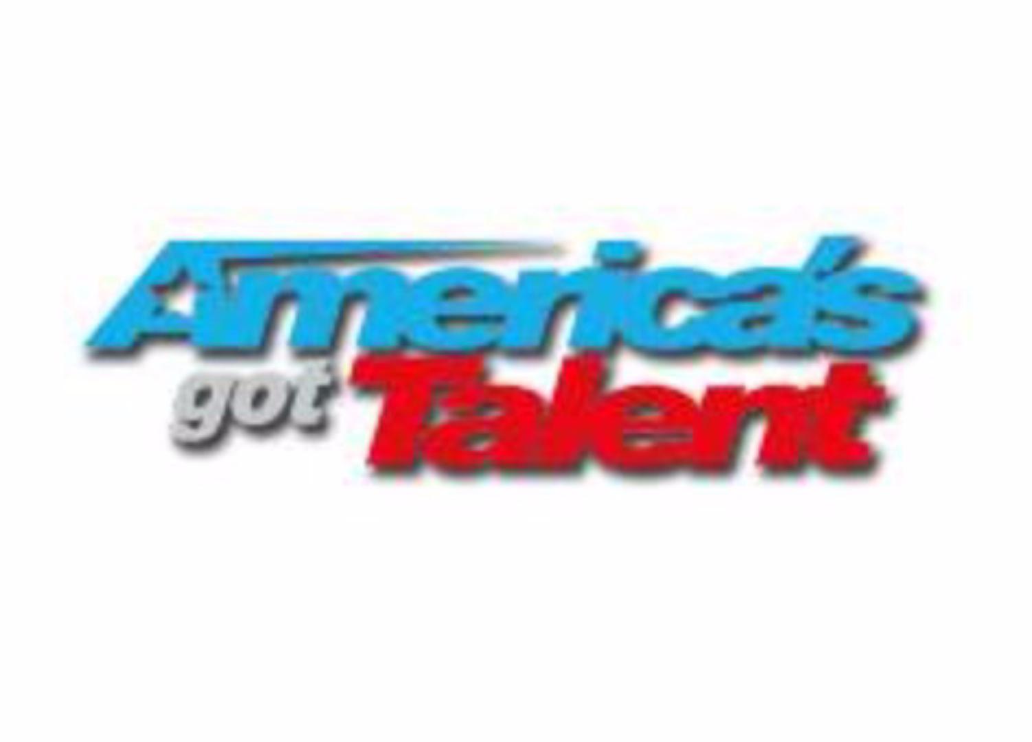 America's Got Talent VIP tickets (4)