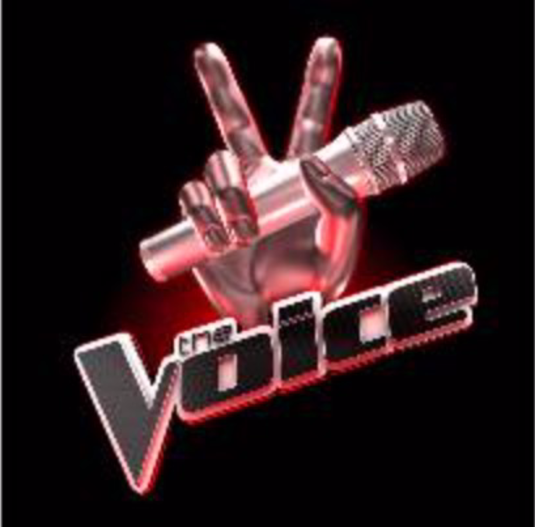 VIP tickets to the VOICE