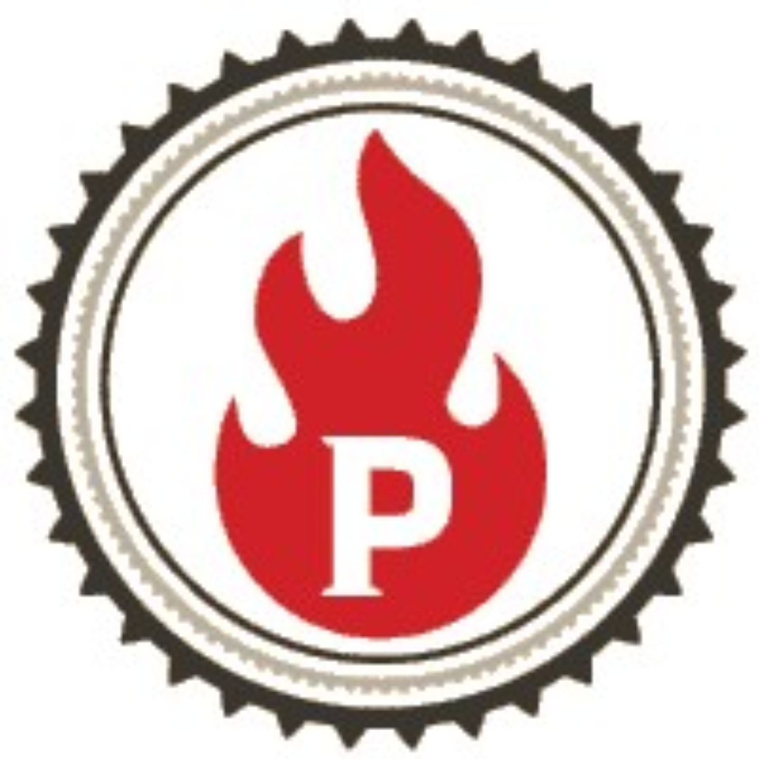 Pitfire Pizza- $30 Gift Certificate