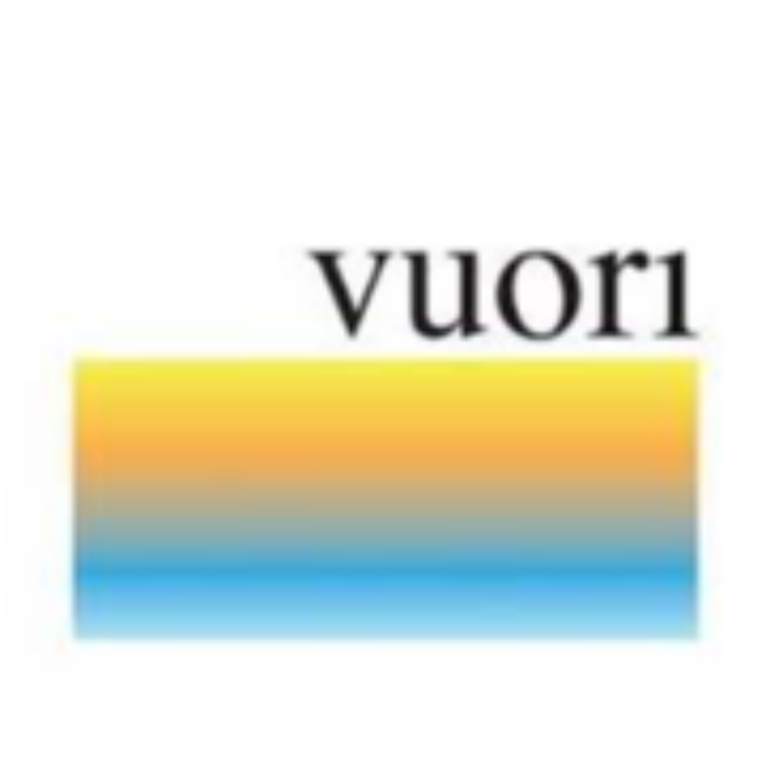$25 Gift Card from Vuori Clothing