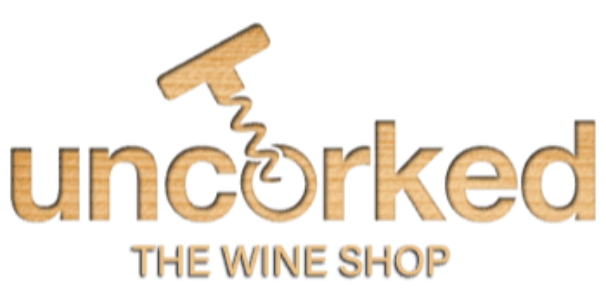 Uncorked- $25 Gift Card