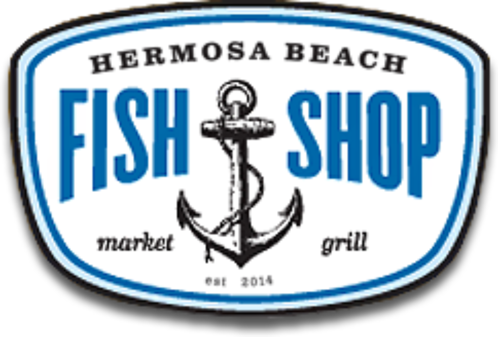 Fish Shop- $25 Gift Certificate