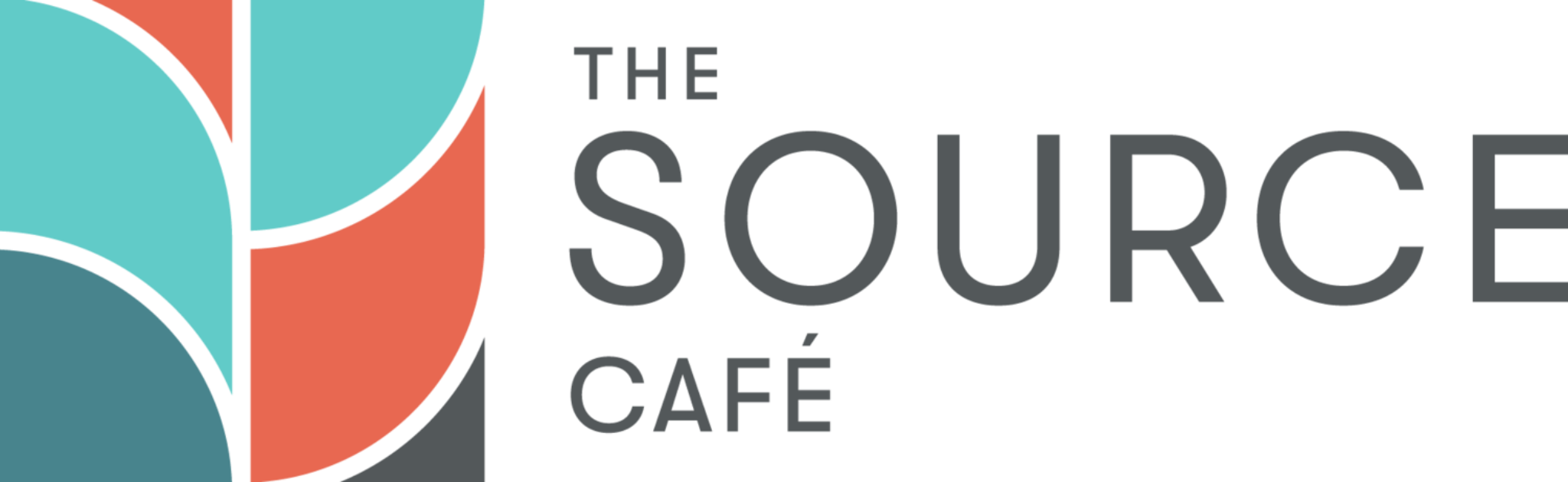 The Source Cafe- $50 Gift Card
