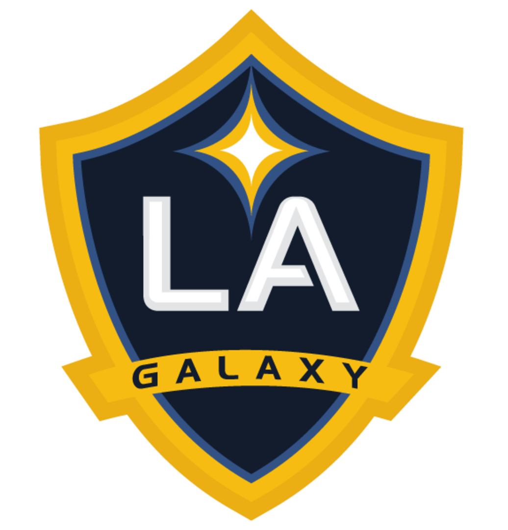 LA Galaxy- 2 Tix to match of your choice!