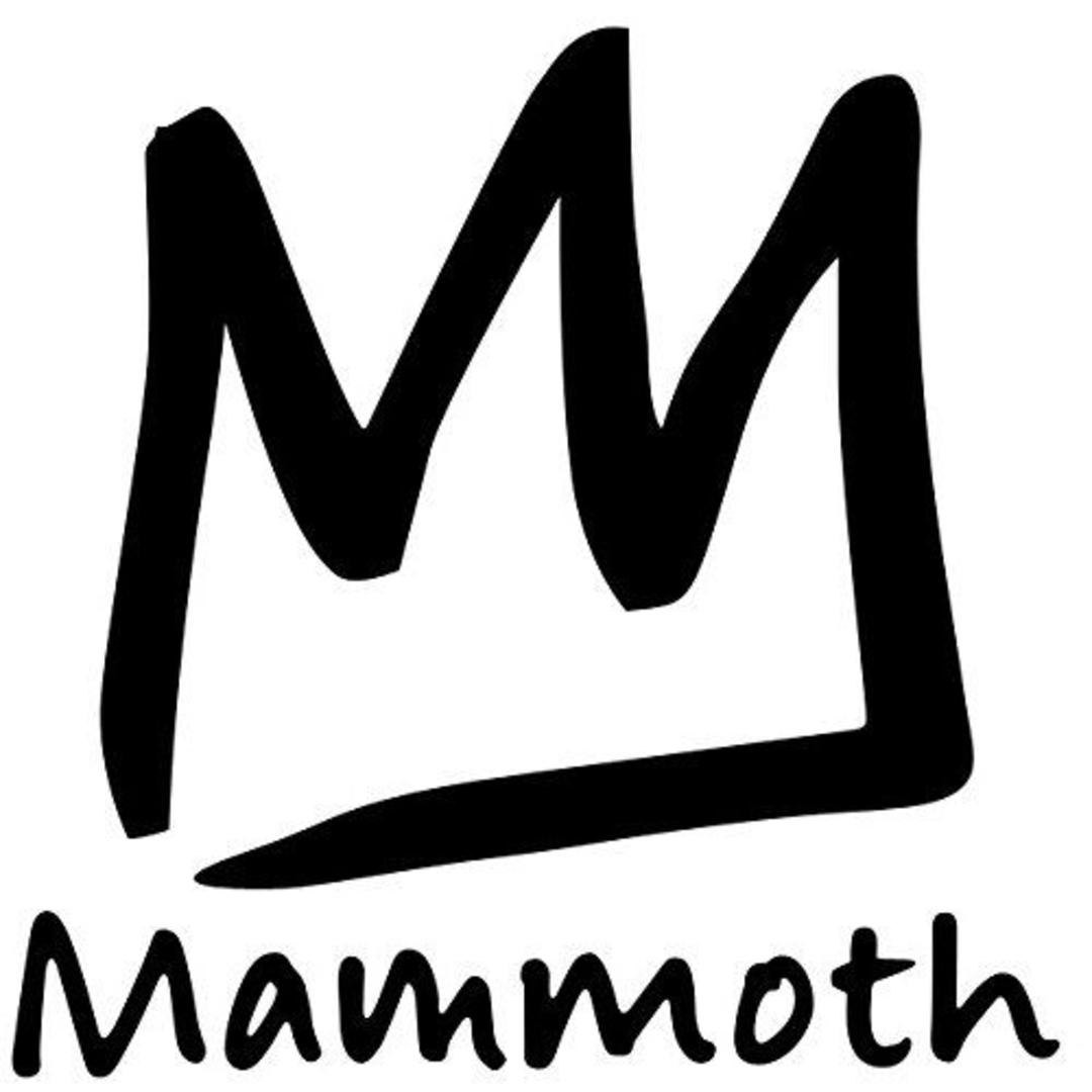 Mammoth - Snow Creek Resort - May 28, 2020 - May 31, 2020